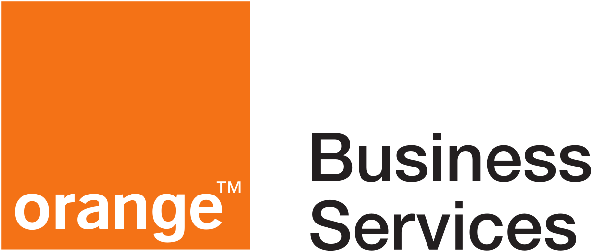 1200px-Orange_Business_Services_logo_(left).svg.png