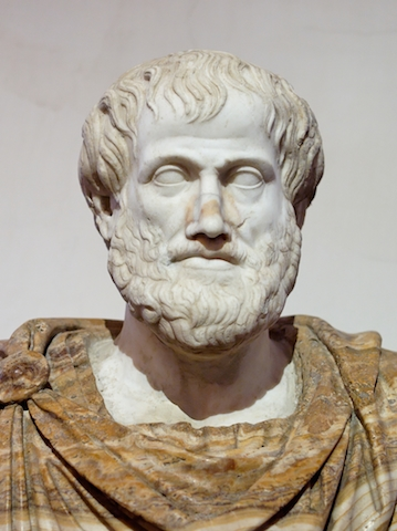 What Can Aristotle Tell Us About Writing  Bids | Bid Perfect