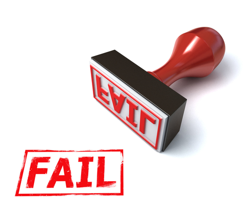 Ten Reasons Why Bids Fail Part One | Bid Perfect Bid Consultancy Services & Recruitment